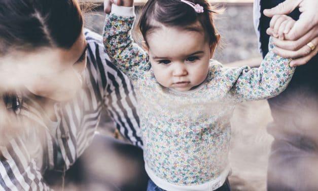 Dlaczego pozytywne wychowanie?
