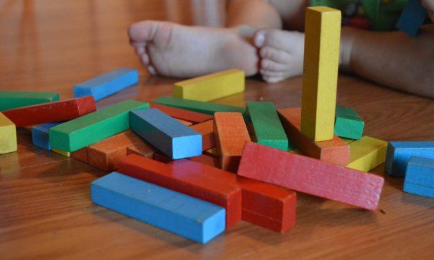 Ebook o Metodzie Montessori – wprowadzenie do metody