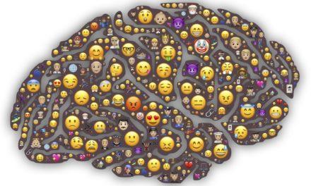 Znaczenie neuronauki dla wiedzy o rozwoju psychologicznym dzieci