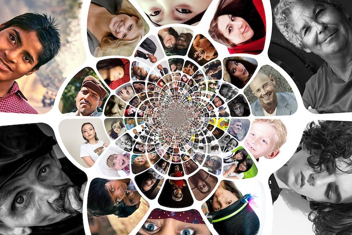 rozmawiać z dziećmi o rasizmie